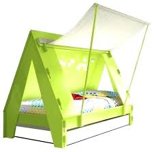 childrens bed tents – biketrotters.com