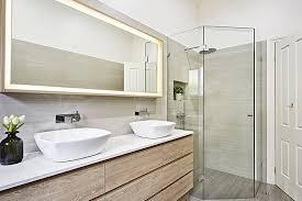bathrooms. Interesting Bathrooms Bathrooms Relax  For Bathrooms