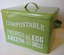 the tea lover s compost bin