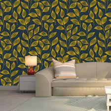 wallpaper, Textured wallpaper ...