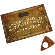 Ouija Board Coffee Table Ouija Game Walmartcom