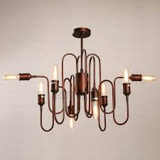 country style industrial chandelier lighting industrial chandelier lighting modern industrial chandelier lighting