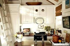 simple kitchen designs photo gallery. Simple Kitchen Designs Photo Gallery Medium Size Of Design Pictures Small Kitchenaid Mixer Walmart I