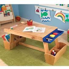 preschool art table. Preschool Art Table Kids Craft Tables And Chairs Activities . R