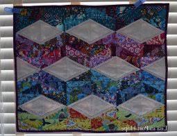 Cozy Quilts Port Hope   Feteforaine-jardindestuileries.com & ... Cozy Quilts Port Hope #4 AMH Diamonds Mini Quilt (TGIFF) ... Adamdwight.com