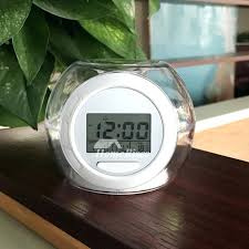 battery operated digital clock battery operated digital clock for car battery operated digital alarm clock