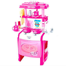 play kitchen sets for toddlers kitchen set for kids kitchen set for kids pretend play kitchen play kitchen sets for toddlers