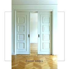 sliding door inside wall inside wall sliding door internal sliding doors into wall sliding doors sliding