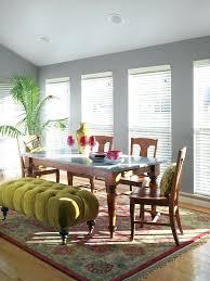 living dining room paint colors best paint colors for dining rooms images on dining paint colors