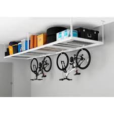 garage overhead storage lift. decoration:overhead storage brackets modular garage units ceiling lift overhead a