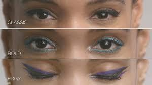 l oreal infallible never fail eyeliner black 511 0 008 oz 240 mg rite aid