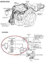1989 toyota 3 0 v6 engine diagram great installation of wiring toyota 3 0 engine diagram wiring diagram todays rh 2 18 12 1813weddingbarn com 1989 3 0 v6 toyota rwd engine diagram gm 3100 v6 engine diagram