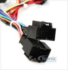 scosche gm21sr wiring diagram wiring diagrams wiring diagram for scosche gm21sr car