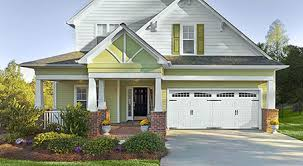 garage doors installedMikes Garage Door Installation  New Garage Doors Noblesville IN