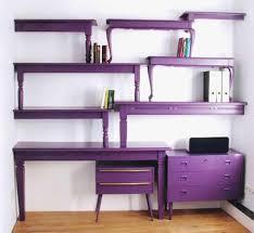 creative ideas furniture. Recycled Furniture Creative Ideas