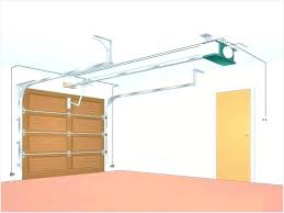 garage doors opening by themselves unique craftsman garage door opens its own 38 garage door opening