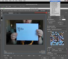 For this example, i'll create a simple animated gif image featuring products. How To Make A Gif 4 Tried And True Methods