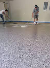 best basement floor paint original 51 basement concrete floor paint 25 best ideas about