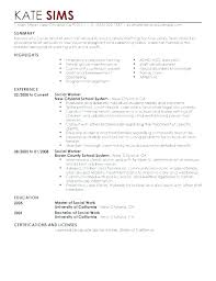Resume Templates For Pages Awesome Free Resume Templates For Macbook Air Resume Templates Apple Pages