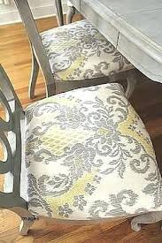 upholstery for dining room chairs fabric pictures gallery of upholstery material for dining room chairs reupholster