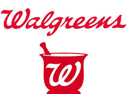Walgreens Agrees To 2 Million Settlement With Commonwealth For