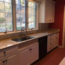 photo of granite and quartz company petoskey mi united states this is