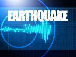 The largest earthquake in india: 4 7 Magnitude Earthquake Rocks Punjab Himachal Pradesh India News