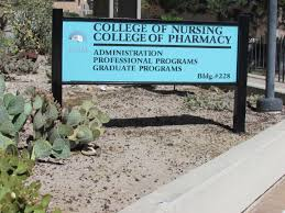 new nursing colleges implement new curriculum cj reports the unm college of nursing has excellent retention rates 70 percent of alumni working