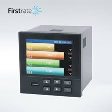 Paperless Chart Recorder Fst500 601 Multi Channel Automobile Pressure Chart Data Paperless Recorder Buy Pressure Chart Recorder Paperless Recorder Automobile Data Recorder