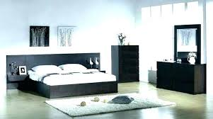 white modern bedroom furniture – dagoorozco.co