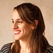 Alejandra de Luis Box - Creative - McCANN WORLDGROUP Spain | LinkedIn
