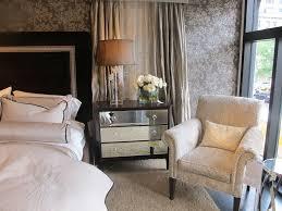 Living Room Furniture Ethan Allen Ethan Allen Bedroom Furniture 1970 S Best Bedroom Ideas 2017