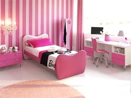 Ikea Bedroom Sets For Teenagers Elegant Ikea Bedroom Furniture Dressers  IKEA Furniture For The