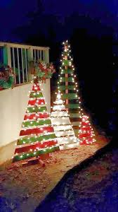 48 Best Fake Christmas Tree Ideas  Artificial Christmas Trees 6 Foot Christmas Tree With Lights
