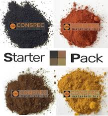 Quikrete Sand Topping Mix Coverage Chart Best Rated In Concrete Helpful Customer Reviews Amazon Com