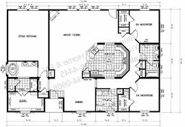 simple pole barn house floor plans open bedroom texas style nz throughout barn house floor plan