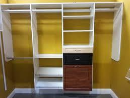closet and storage concepts closet and storage concepts reviews closet storage concepts scottsdale az