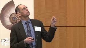 Alex Federman Presentation - YouTube