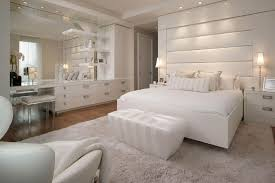 Small Bedroom Decorating For Couples Small Bedroom Decorating Ideas Pinterest My Master Bedroom Ideas