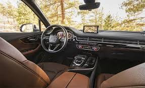 2018 audi q7 interior. simple 2018 nice audi awesome audi 2017 2018 q7 interior design to audi q7 interior