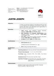Resume Samples Management Property Manager Resume Sample Job