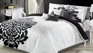 chec grey twin comforter marble chevron toile gold red and striped luxury sets white silver oversized
