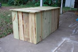 perky image home depot outdoor storage bench patio storage ideas room decoration ideas outdoor storage in