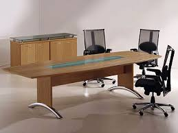 office meeting room furniture. office conference room tables extraordinary about remodel decorating home ideas with meeting furniture i