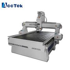 1325 cnc router machine in india 1325 cnc router machine in india supplieranufacturers at alibaba com