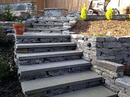 stair treads outdoor outdoor stair treads image stair treads outdoor stair treads outdoor