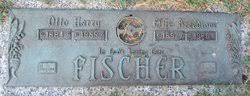 Effie Breedlove Fischer (1892-1986) - Find A Grave Memorial