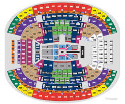 Wwe Wrestlemania 34 Seating Chart How Much Are Wrestlemania 32 Tickets Club One San Francisco