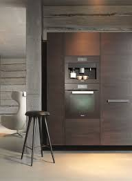 Miele in the united states. Miele Presents New Pureline And Contourline