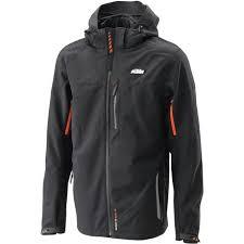 Ktm Jacket Size Chart Ktm Powerwear Two 4 Ride Jacket
